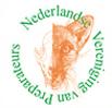 logo-nederlandse-preparateurs-vereniging